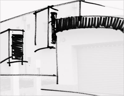 Obiekty mieszkalne jednorodzinneHouses